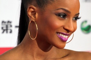 Hair Style , 6 Fabulous Black Hairstyles Ponytails :  black hairstyles