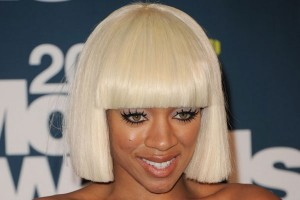 Hair Style , 11 Popular Black Sew In Hair Styles : blonde sewin hair