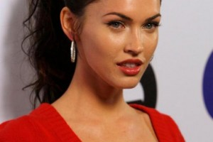 Hair Style , 6 Fabulous Black Hairstyles Ponytails :  hairstyle ponytail