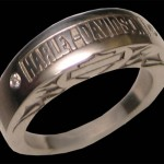 harley davidson wedding rings , 14 Awesome Harley Davidson Wedding Rings In Jewelry Category