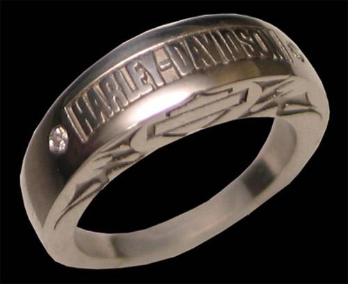 Harley Davidson Wedding Rings.Harley Davidson Wedding Rings Woman Fashion Nicepricesell Com