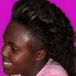 mohack sewin , 11 Popular Black Sew In Hair Styles In Hair Style Category