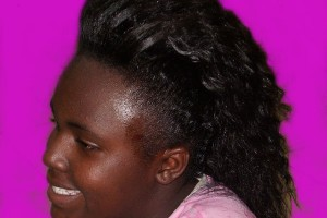 Hair Style , 11 Popular Black Sew In Hair Styles : mohack sewin