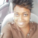 short haircuts for women , 11 Popular Black Sew In Hair Styles In Hair Style Category