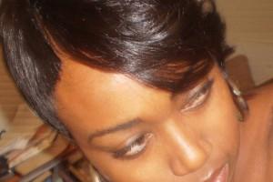 Hair Style , 11 Popular Black Sew In Hair Styles : weave hairstyles