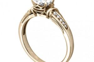 Jewelry , 14 Awesome Harley Davidson Wedding Rings :  wedding ring