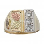 wedding ring sets , 14 Awesome Harley Davidson Wedding Rings In Jewelry Category