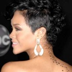 2013 African American Hairstyles , 8 Hottest Short Hairstyles African American Women In Hair Style Category