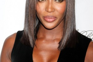 Hair Style , 9 Beautiful Hairstyles For Black Women 2013 : 2013 Long Sleek Hairstyle for Black Women