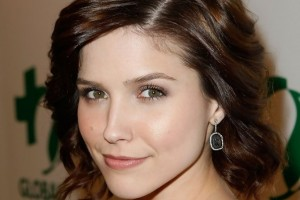 Hair Style , 12 Cool 2013 Short Curly Hairstyles :  2013 Short wavy hairstyle