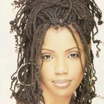 2013 braid hairstyles braid , 10 Ideal Women Hair Braiding Styles In Hair Style Category