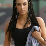 African American Braid Hairstyles 2014 , 10 Ideal New African Braiding Hairstyles In Hair Style Category