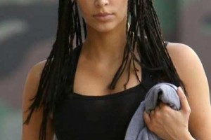 Hair Style , 10 Ideal New African Braiding Hairstyles : African American Braid Hairstyles 2014