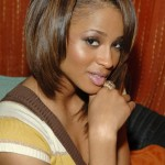 African American Layered Bob Hairstyles , 5 Charming African American Layered Bob In Hair Style Category