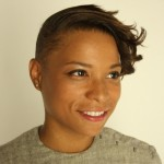African American Short Hairstyles , 5 Good African American Short Hair Styles In Hair Style Category