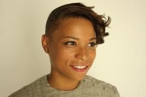 Hair Style , 5 Good African American Short Hair Styles : African American Short Hairstyles