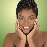 African american black short hairstyles 2012 , 8 Hottest Short Hairstyles African American Women In Hair Style Category