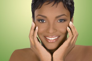 Hair Style , 8 Hottest Short Hairstyles African American Women : African american black short hairstyles 2012