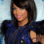 American Black Bob Hairstyle , 8 Superb Black Bob Hairstyles Pictures In Hair Style Category