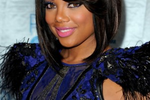 Hair Style , 8 Superb Black Bob Hairstyles Pictures : American Black Bob Hairstyle