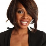 American Layered Bob Hairstyles , 5 Charming African American Layered Bob In Hair Style Category