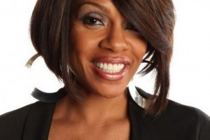 Hair Style , 5 Charming African American Layered Bob : American Layered Bob Hairstyles