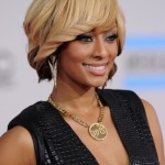 American Short Hairstyles , 8 Hottest Short Hairstyles African American Women In Hair Style Category