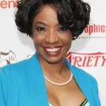 American curly bob hairstyle , 7 Hottest Bob Hairstyles For African American Women In Hair Style Category