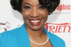 Hair Style , 7 Hottest Bob Hairstyles For African American Women : American curly bob hairstyle