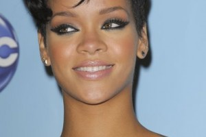 Hair Style , 8 Hottest Short Hairstyles African American Women : American short hairstyles