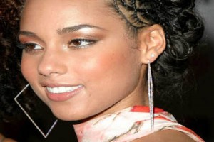Hair Style , 4 Popular Braided Black Hairstyles 2013 : Attractive idea for black braided hairstyles