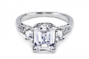 Jewelry , 8 Good Disney Princess Engagement Rings Galleries : Back to Disney Princess Engagement Rings