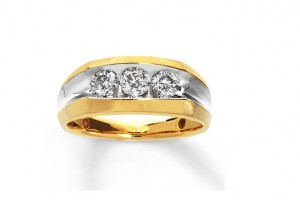 726x438px 12 Awesome Wedding Rings For Women Jared Picture in Jewelry