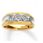 Beautiful Wedding Rings For Women Jared , 8 Stunning Jared Wedding Rings For Women In Jewelry Category