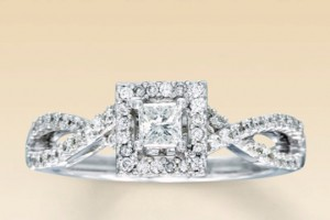 Jewelry , 9 Awesome Kay Jewelers Rings For Women : Beautiful ring from Kay Jewelers