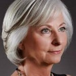 Best Hairstyles for Women Over 60 in 2013 , 10 Best Hairstyles For Women Over 60 In Hair Style Category