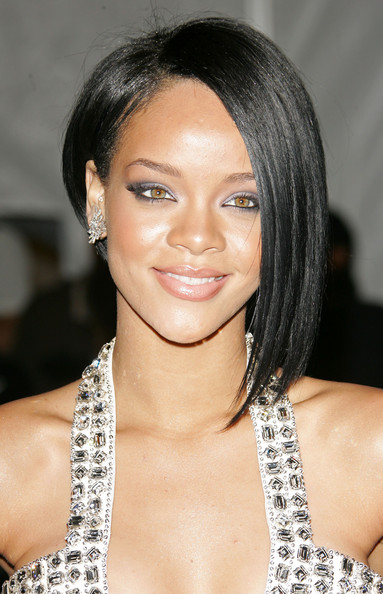Hair Style , 8 Superb Black Bob Hairstyles Pictures : Black Bob Hairstyle Pictures