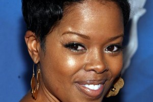 Hair Style , 8 Beautiful Short Black Hairstyle : Black Hairstyles