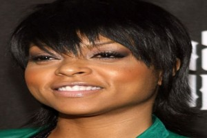 Hair Style , 7 Popular Black People Short Hair Styles : Black People Short Hairstyles with Bangs