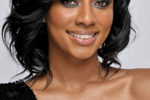 477x741px 9 Charming Black Hairdos For Short Hair Picture in Hair Style
