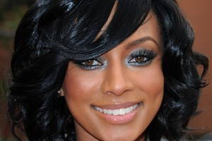 480x594px 9 Charming Black Hairdos For Short Hair Picture in Hair Style