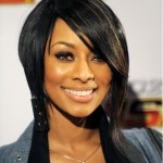 Black Short Bob Hairstyles , 8 Superb Black Bob Hairstyles Pictures In Hair Style Category