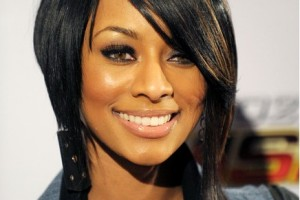 Hair Style , 8 Superb Black Bob Hairstyles Pictures : Black Short Bob Hairstyles