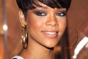 Hair Style , 8 Stunnning 2013 Black Short Hairstyles : Black Short Hairstyles for Black Women