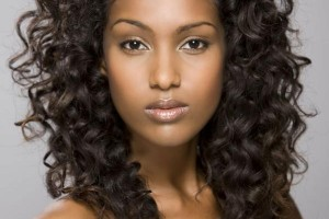 Hair Style , 9 Popular Black Female Hair Styles : Black Women Pictures