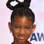 Black Women Hairstyles 2013 , 9 Beautiful Hairstyles For Black Women 2013 In Hair Style Category
