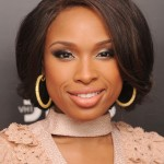 Black and African American Hairstyles , 7 Hottest Bob Hairstyles For African American Women In Hair Style Category