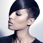 Black Hairstyles 2013 , 9 Beautiful Hairstyles For Black Women 2013 In Hair Style Category