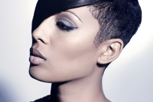 Hair Style , 9 Beautiful Hairstyles For Black Women 2013 : Black hairstyles 2013