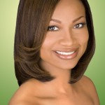 Blackhair Weave Styles , 10 Fabulous Weave Hairstyles Pictures In Hair Style Category